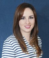 Dra. Christian Lorena Cadena Garza
