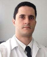 Dr. Guilherme Graziosi
