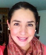 Prof. Azucena Varon