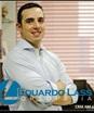 Eduardo Lass