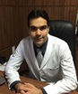 Dr. Túlio Batista Abud