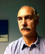 Dr. Jose Maria Montoro Romero