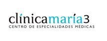 Centro Asistencial María III