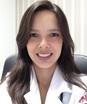Dra. Ana Cláudia Gonçalves Lima