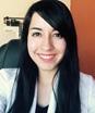 Lic. Ana Patricia Flores Nunez