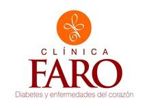Clínica Faro