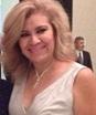 Dra. Claudia Adriana Torres Mosqueda