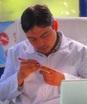 Jose Garay Nuñez