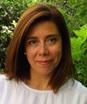 Anita Gómez Aravena