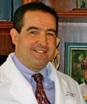 Dr. Alejandro Rodriguez-Aceves