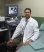 Dr. Rodrigo Rocha Rascón