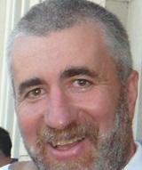 Dr. Eduardo A. Piccato