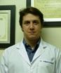 Dr. Juliano Favero de Oliveira