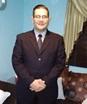 Dr. Everardo Ignacio Lopez Castro