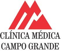 Clínica Médica Campo Grande