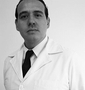 Dr. Javier Medina Cuellar - gallery photo
