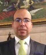 Dr. Juan Angel Garcia Castro