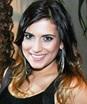 Maysa Oliveira Lund