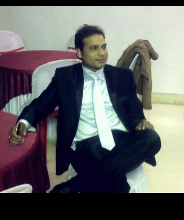Paediatric surgeon in bangalore dating 10