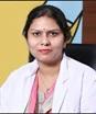 Dr. Meenakshi T. Sahu