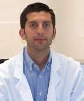 Dr. Gonzalo Damian Garcia Fadrique