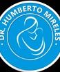 Dr. Humberto Mireles Ureňa