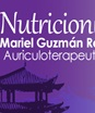 Mariel Guzmán Reyes