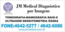 Jm Medical Diagnostico Por Imagem