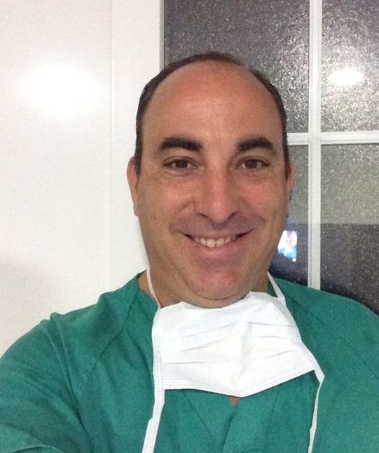 Dr. Jose Manuel Sanchez Archidona - profile image