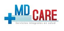 MD Care *Servicios Integrales en Salud*