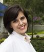 Natalia Camargo