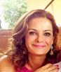 Patricia Rangel Coello
