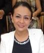 Dra. Leydi de Fátima Góngora Canto