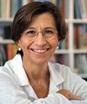 Dra. Carmen Antúnez Almagro