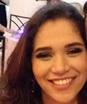 Thatiany Christina Almeida Gonçalves