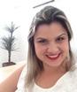 Dra. Alessandra Lantimant de Araujo Jorge