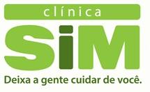Clínica Sim - Unidade Fátima