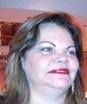 Valéria Ribeiro Gomes