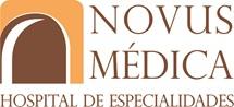 Hospital Novus Medica S.C.