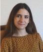 Dra. Marta Laorga Fuentes