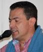 Carlos Eduardo Moreno Romero