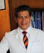 Dr. Victor Manuel Vargas Hernandez