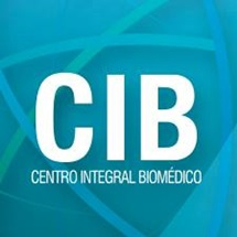 Centro Integral Biomédico