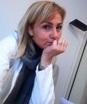 Dott.ssa Virna Casamenti