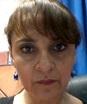 Dra. Ma Del Rosario Ruiz Acosta