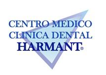 Centro Medico Harmant