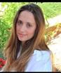 Susana Arias Carpio
