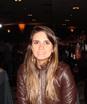 Dra. Debora Guerra