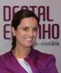 Liliana Marques da Fonseca