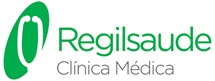 REGILSAUDE Clínica Médica Lda